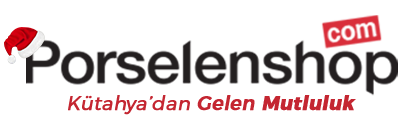 logo-yilbasi.png (24 KB)