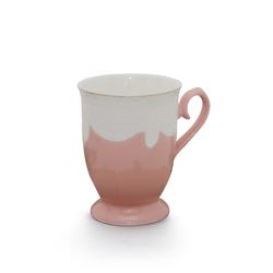 arow - Arow Porselen Kupa ORNARW001