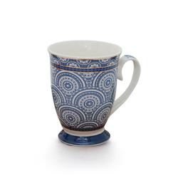 arow - Arow Porselen Kupa ORNARW006