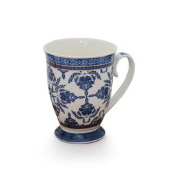 arow - Arow Porselen Kupa ORNARW008