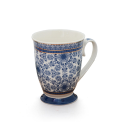 arow - Arow Porselen Kupa ORNARW009