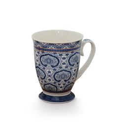 arow - Arow Porselen Kupa ORNARW010