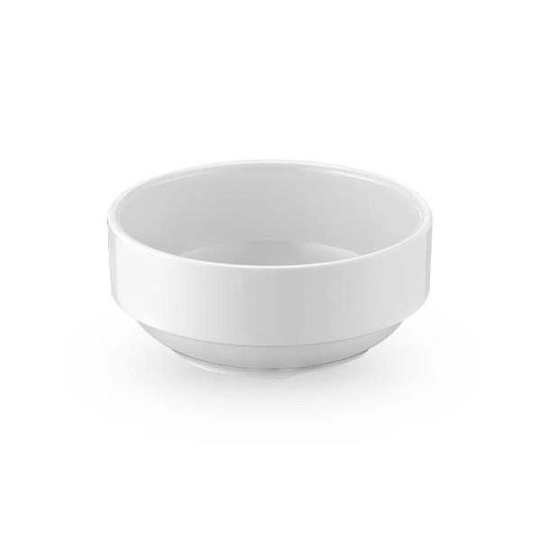 Güral Porselen - Güral Porselen Çorba Kasesi 6 lı <br> 12 cm <br> EO12JK00