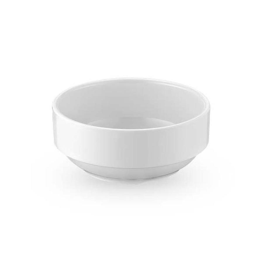 Güral Porselen Çorba Kasesi 6 lı <br> 12 cm <br> EO12JK00