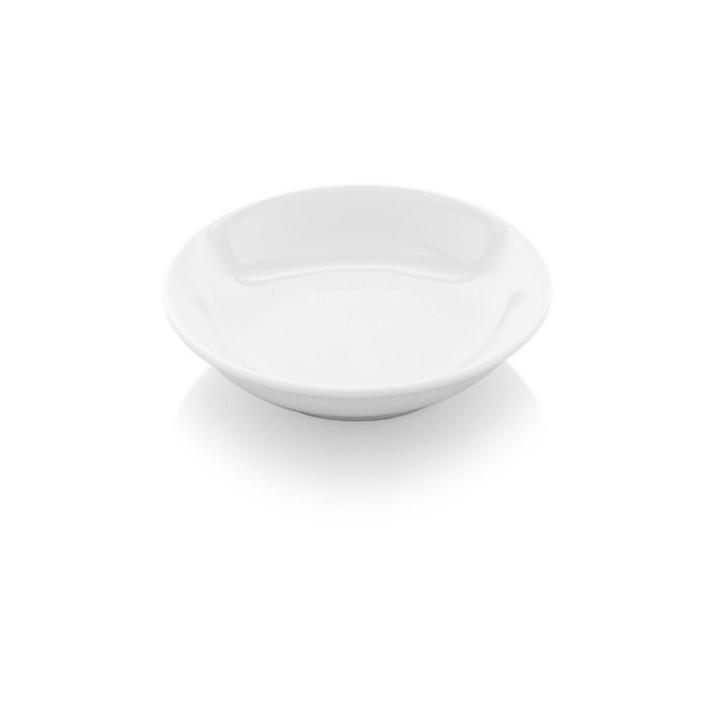 Güral Porselen Enternasyonel <br> 20 Cm Çukur Tabak 6 lı <br> EO20CK00