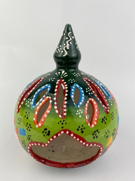 porselenshop - Mumluk Çini