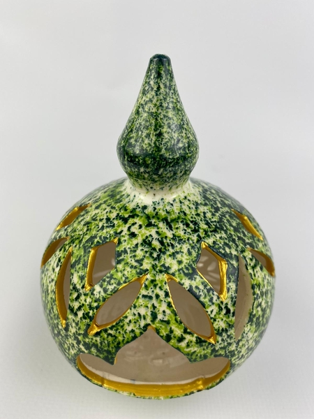 porselenshop - Mumluk Dekoratif