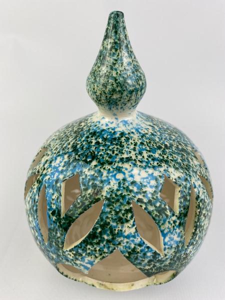 porselenshop - Mumluk Hediyelik