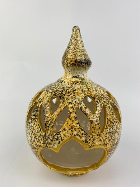 porselenshop - Mumluk Seramik