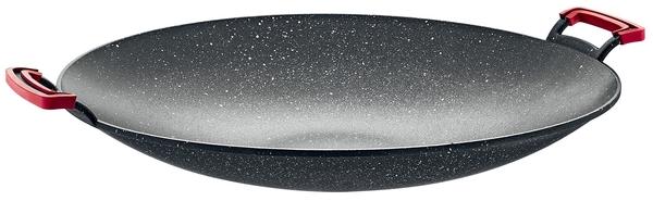 Oms - OMS 3225 Granit Saç Kavurma Tavası 40 cm
