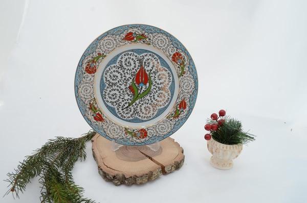 porselenshop - porselen tabak